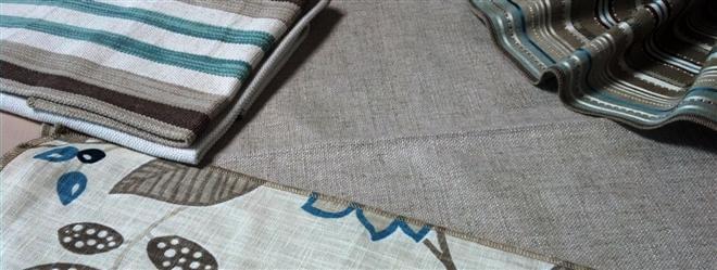 fabric-selection