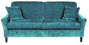Fairfax 62-70 sofa
