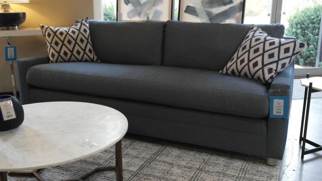 Fairgrove Sofa