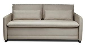 Des Moines Source For The Comfort Sleeper By American Leather