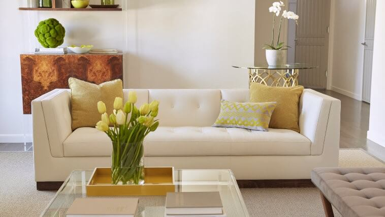 Harlow-sofa-mid-century-modern
