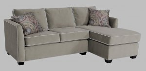 Heather_Loveseat_&_Chaise m