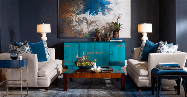 interior_design_blue