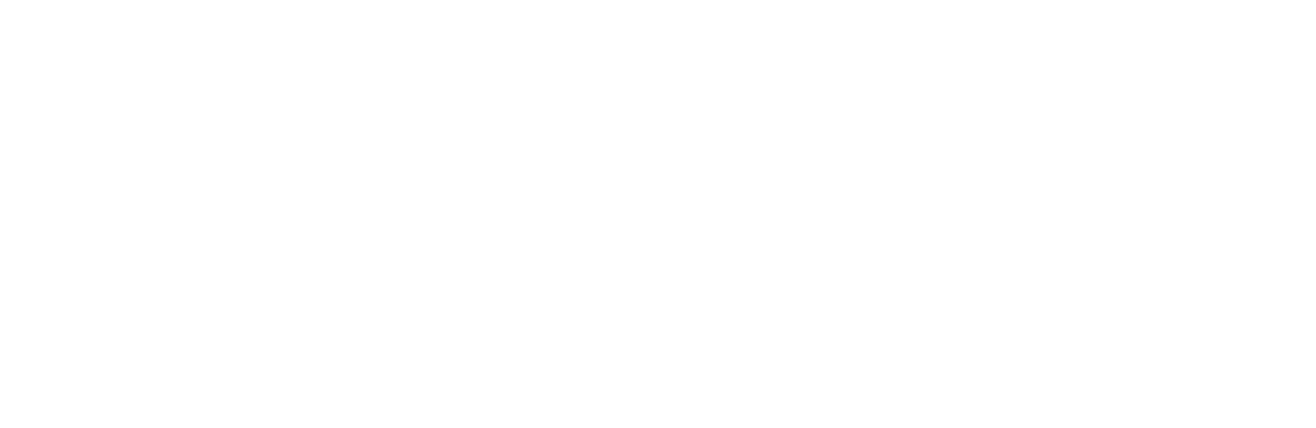 The by Design Logo