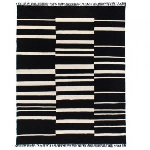 IWIL-228 Area Rug