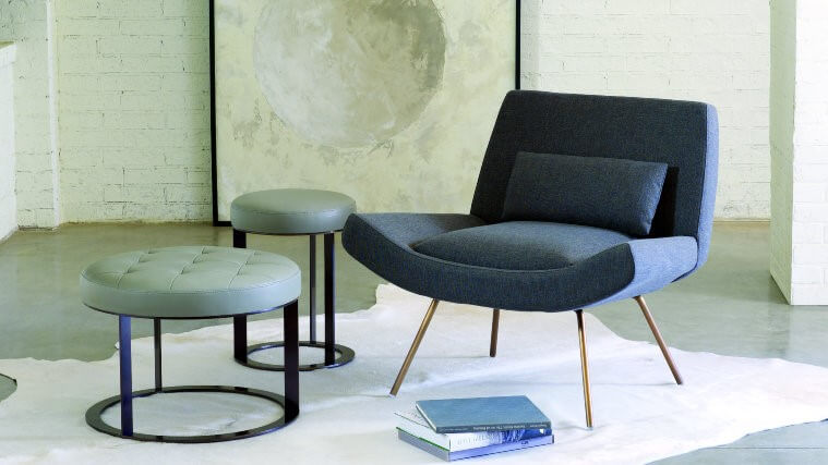 Jake-chair-mid-century-modern