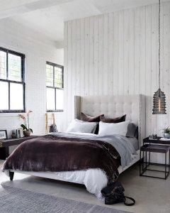 Jefferson_bed