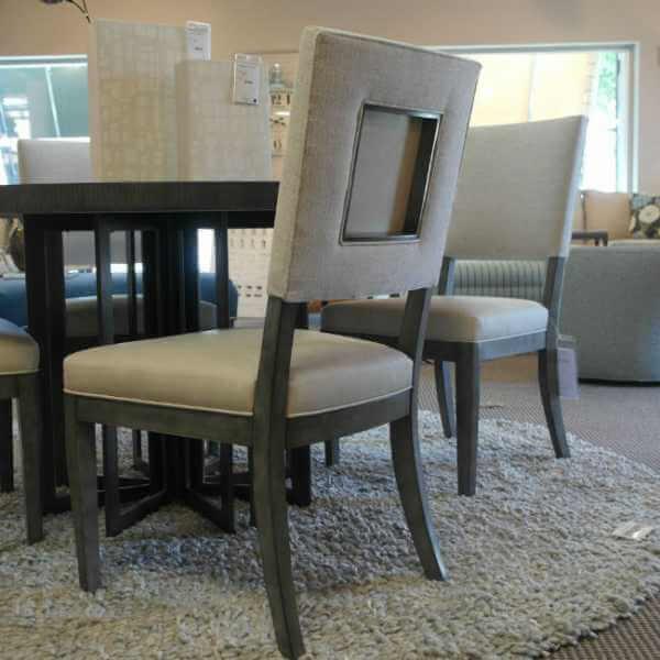 Juliet Dining Chair