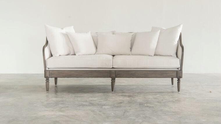 Kennedy-sofa-4H