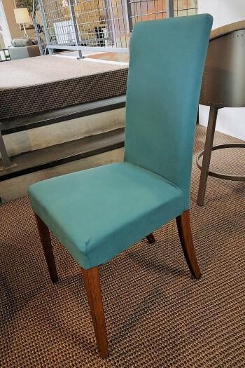 latina-side-chair