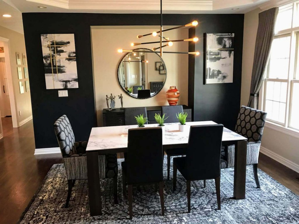 Laura-Beeler-Tess-project-dining-room