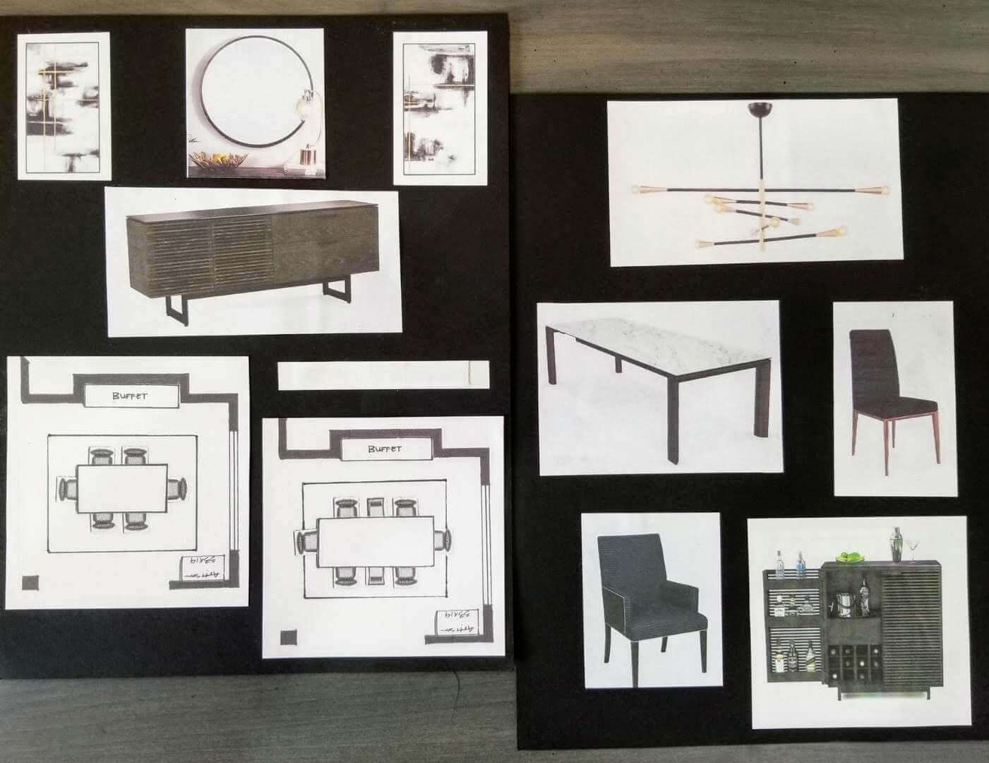laura-beeler-tess-project-design-board