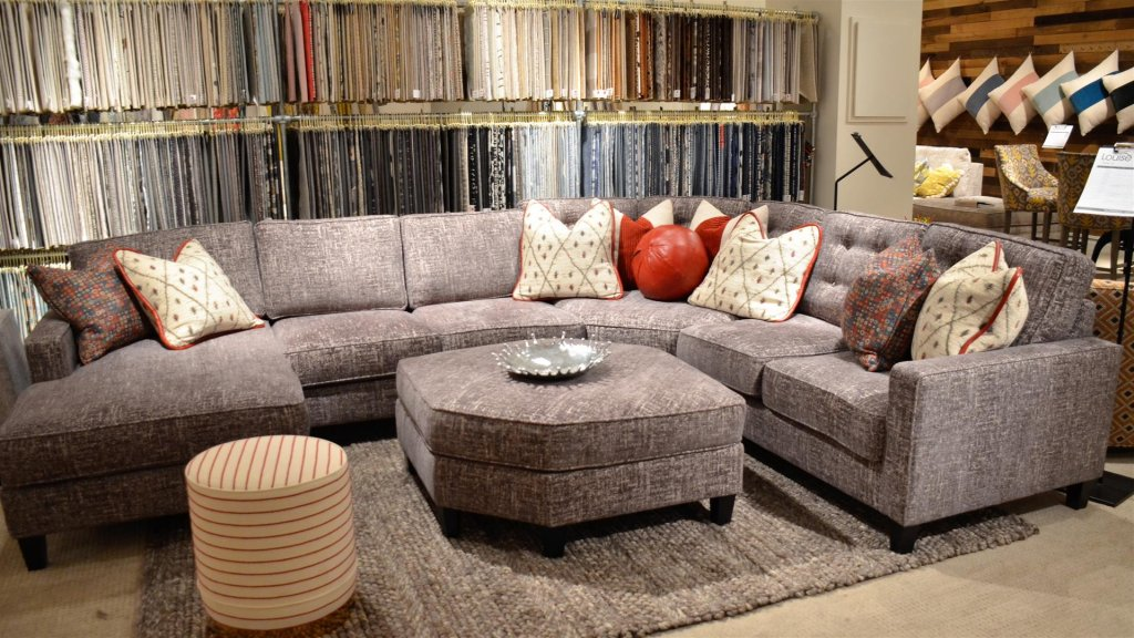 louise-variations-sectional