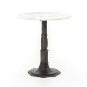Lucy Side Table (1)