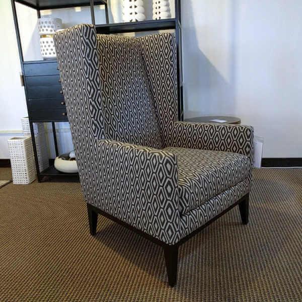 mcc-chr-st-mccarthy-chair
