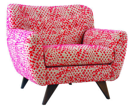 marie_chair_by_Design_Furniture
