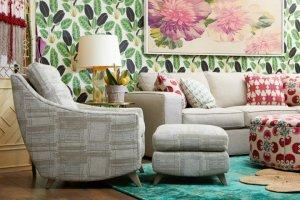 Milford_sofa_new boho