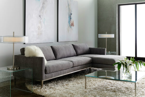 Modern Luxury definition|by Design Furniture and Design