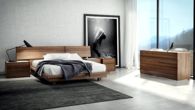 Modern_Luxury_Bedroom