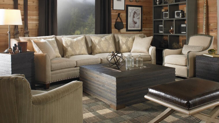 Mulledy-sectional-vintage-chic