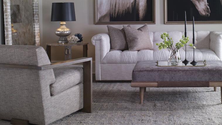 nottingham-sofa