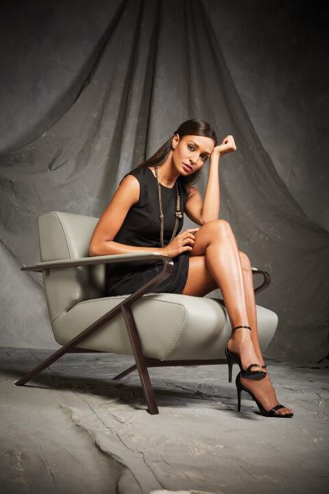 AL-Oscar-chair-leather