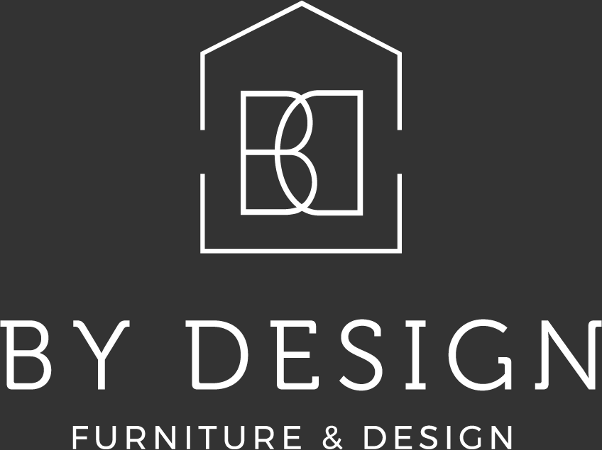 By Design Wide Logo