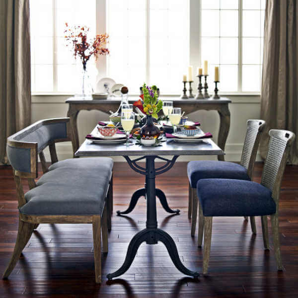 parisian-dining-table