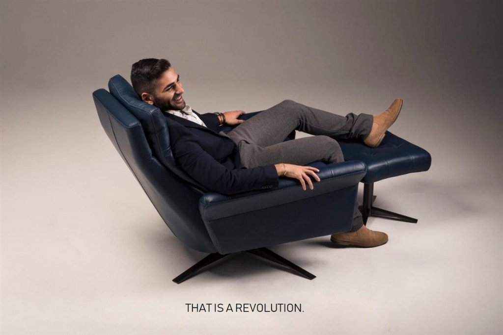 Pileus-comfort-air-chair-that-is-a-revolution