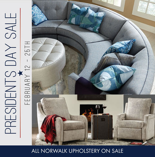 by Design Presidents day Sale 2019
