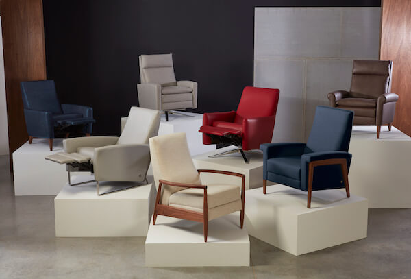 RE-INVENTED-RECLINER-GALLERY