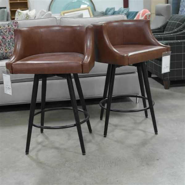 Radcliff Counter Stool