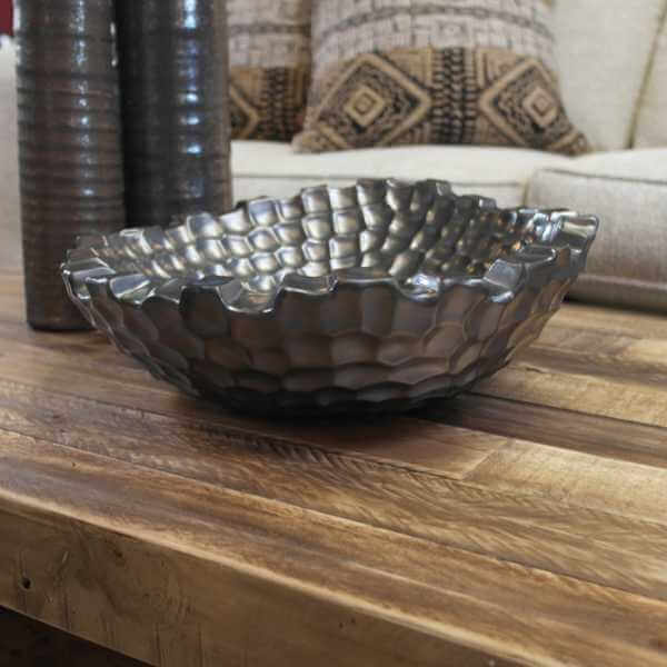 Random Grid Bowl