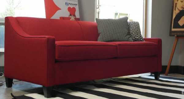 Red-Couch-post
