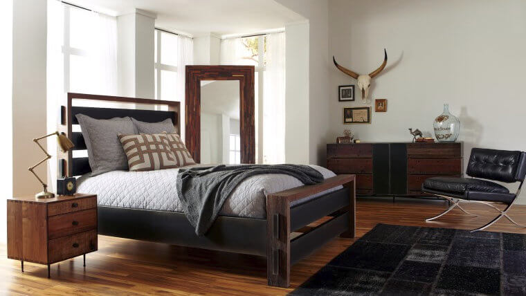 Beds Dressers Night Stands Bedroom Furnitureby Design Des Moines - Bedroom furniture des moines iowa