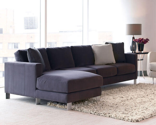 Sofa v. Sectional…Which option is right for you? post image