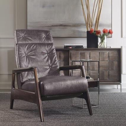 Sheldon & Mid Century Modern Living Room Furniture Gallery |Collection islam-shia.org