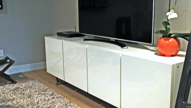 Why I Love Calligaris - Calligaris-seattle-storage-cupboard-with-four-doors