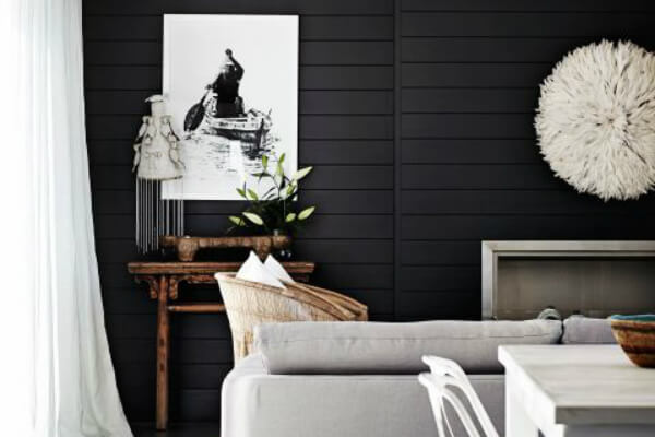 Current Passion: Shiplap post image