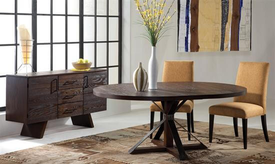 south-end-dining-furniture-collection