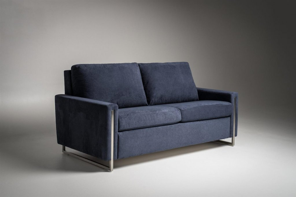Sulley Sleeper - American Leather