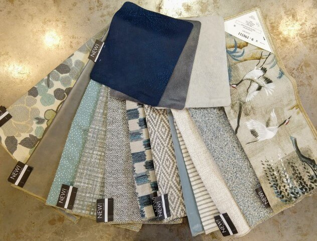 tidewater-color-story-fabrics