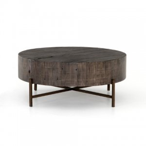 Tinsley_coffee_table_distressed_grey