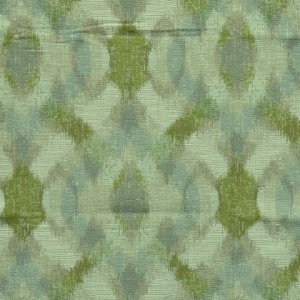 torstensen fabric