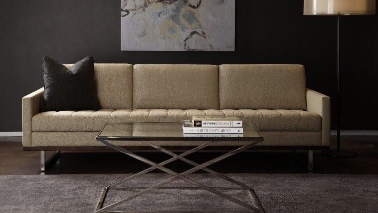 Tristan-sofa-mid-century-modern
