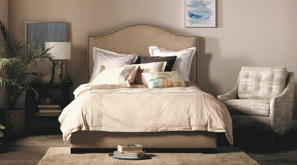 The Twilight Bed… Customized for You post image