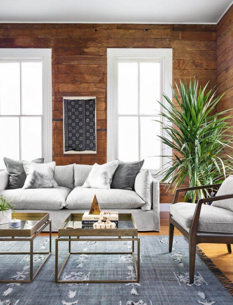 Habitat_sofa