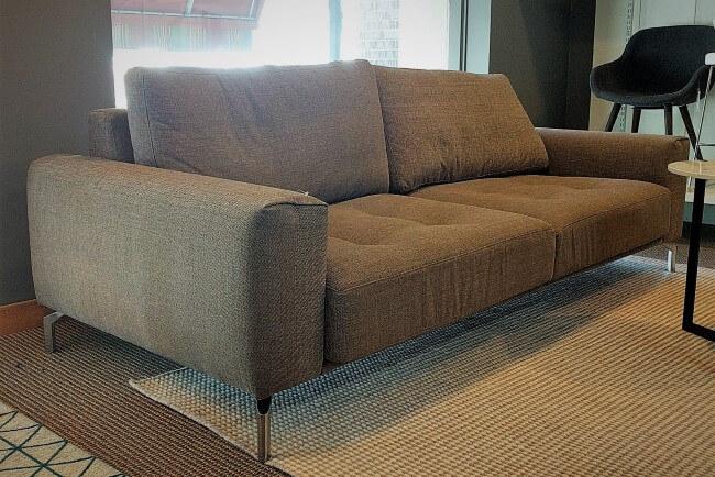 CS/3382-vegas-sofa