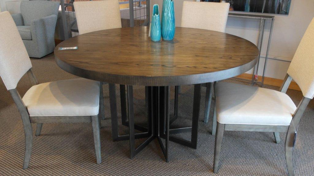 Watkins Dining Table (