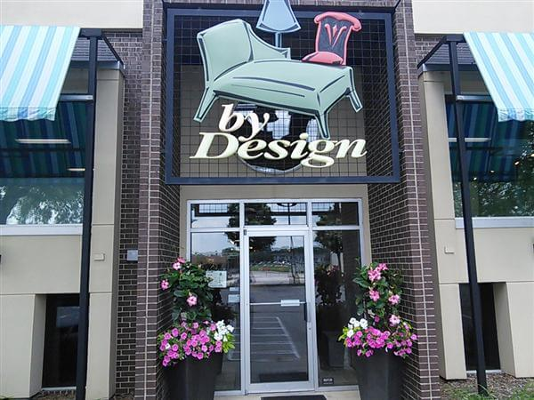 by_design_furniture_interior_design